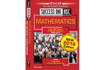 Excel Success One HSC - Mathematics