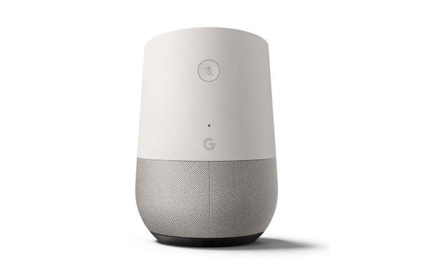 Google Home (White) - AU/NZ Model