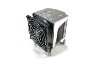 Supermicro SNK-P0050AP4 Heatsink for LGA2011 / LGA1356