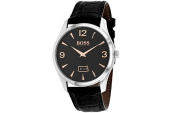 Hugo Boss Men's Commander (1513425)