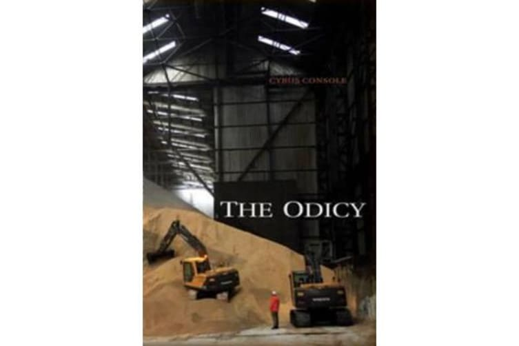 The Odicy