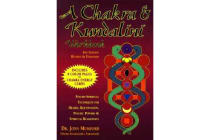 A Chakra and Kundalini Workbook - Psycho-Spiritual Techniques for Health, Rejuvenation, Psychic Powers and Spiritual Realization