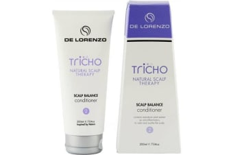 Tricho Scalp Balance Conditioner 200ml