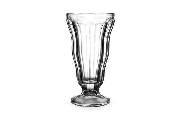 Anchor Hocking Fountainware Soda Glass 355ml