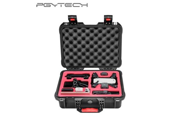 PGYTech DJI Spark - safety carrying case