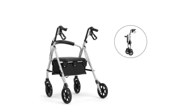 Bella Vita Foldable Walking Frame