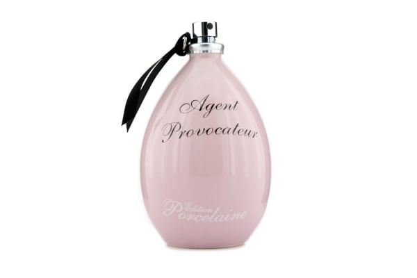 Agent Provocateur Eau De Parfum Spray (Edition Porecelaine) (100ml/3.4oz)