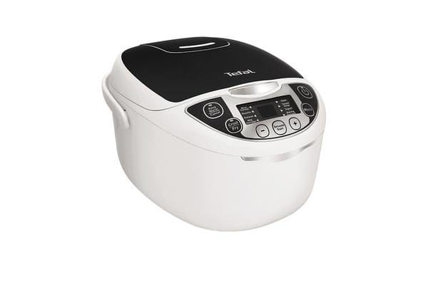 Tefal Rice & Multi Cooker 10 in 1