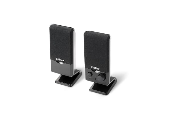 Edifier M1250 USB Media Speakers (M1250)