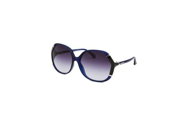 Michael Kors Marrakech Sunglasses (MKS678-414-62)