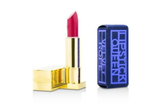 Lipstick Queen Velvet Rope Lipstick - # Private Party (The Hottest Pink) 3.5g
