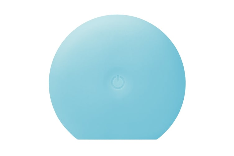Foreo LUNA Play Plus Face Cleanser - Mint (F7775)