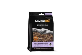 SavourLife Kangaroo Training Treats