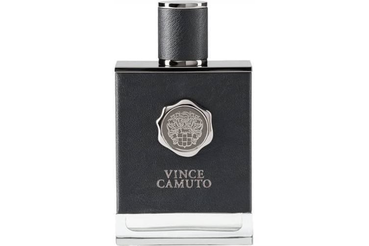 Vince Camuto for Men EDT 100ml