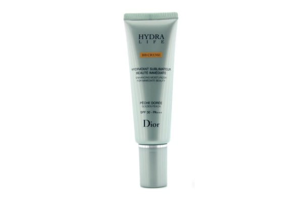 Christian Dior Hydra Life BB Cream SPF 30 PA+++ (50ml/1.7oz)