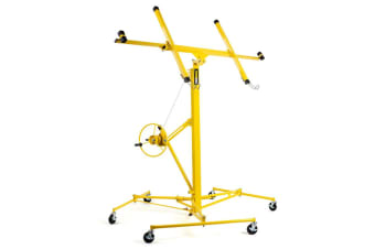 16ft Panel Dywall Lifter- DH66