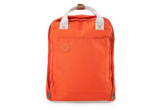 "Golla Backpack for 14-15.6"" Laptop/Notebook  - Amber"