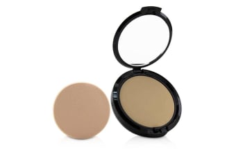 SCOUT Cosmetics Pressed Mineral Powder Foundation - # Camel 15g/0.53oz