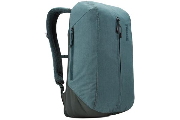 THULE Vea Backpack - 17L - Deep Teal