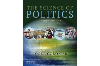 The Science of Politics - An Introduction