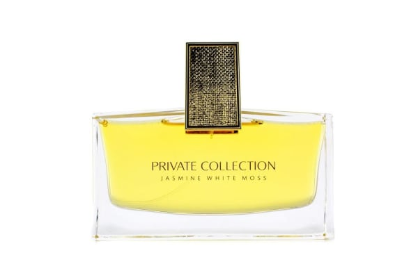 Estee Lauder Private Collection Jasmine White Moss Eau De Parfum Spray (75ml/2.5oz)