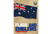 Australian Flags and Emblems