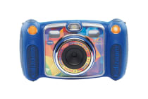 VTech Kidizoom Duo Camera (Blue)