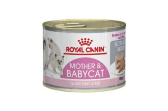 Royal Canin Baby Cat - 1 Can