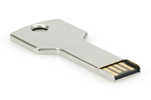 32GB USB Key