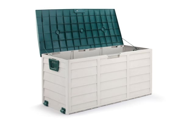 Komodo Outdoor Storage Chest