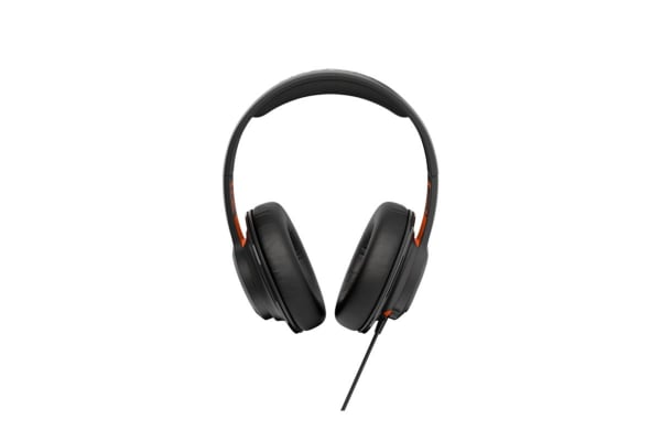 SteelSeries Siberia 100 Gaming Headset