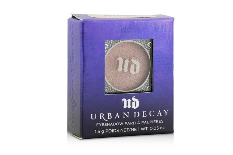 Urban Decay Eyeshadow - Snatch 1.5g