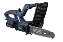 909 20V 2 Amp Chainsaw
