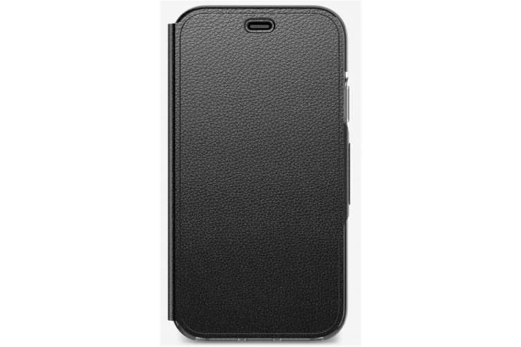 Lifeproof Tech21 Evo Wallet for iPhone XR - Black part# T21-6110