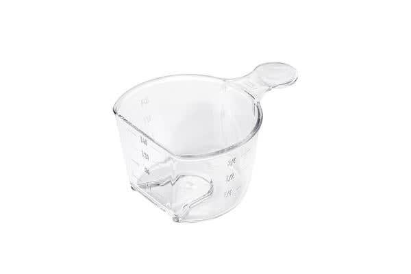 Oxo Pop Container Rice Cup