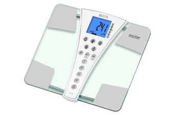 Tanita BC 587 Innerscan Body Composition Monitor