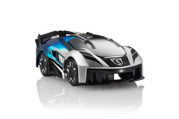 Anki OVERDRIVE Guardian - Expansion Car