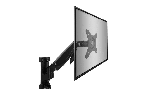 kogan wall mounted heater manual