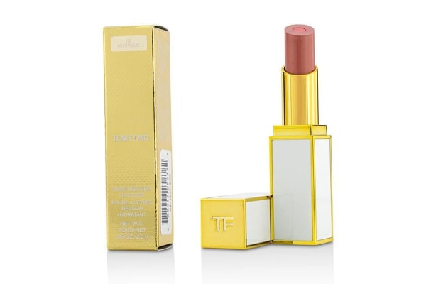 Tom Ford Moisturecore Lip Color - # 02 Mustique (2.5g/0.09oz)
