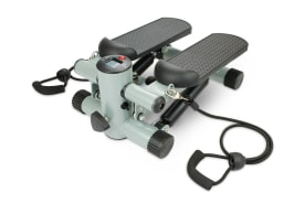 Fortis Mini Stepper Exercise Machine