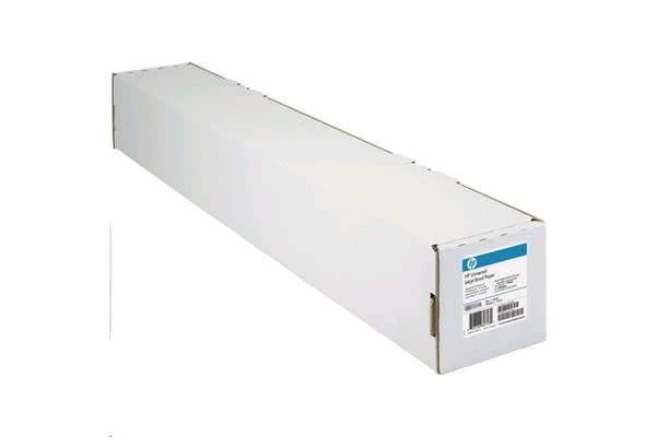 HP Universal Bond Paper (FSC 1 26.00certified)10 11 914 mm x 45.7 m (36 in x 150 ft)