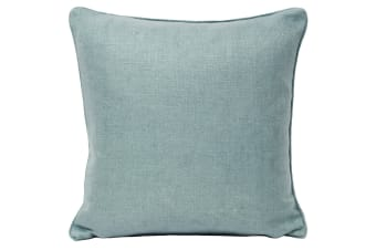 Paoletti Atlantic Cushion Cover (Duck Egg)