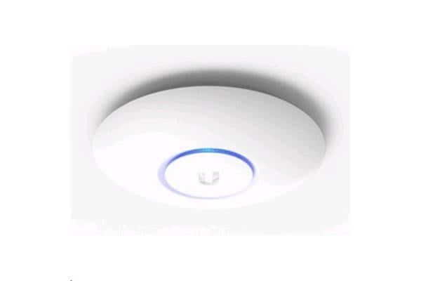 Ubiquiti UniFi UAP-AC-PRO Dual-band AC1750 (450+1300Mbps) Indoor/Outdoor Wi-Fi Access Point