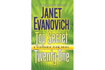Top Secret Twenty-One - A Stephanie Plum Novel