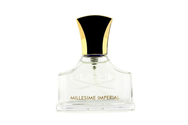 Creed Creed Millesime Imperial Fragrance Spray (30ml/1oz)