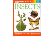 Pockets Insects