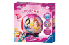 Ravensburger Disney Princess 3D PuzzleBall