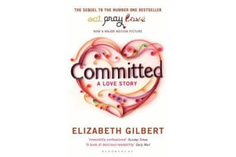 Committed - A Love Story