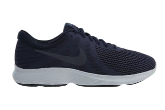 Nike Men's Revolution 4 (Neutral Indigo)