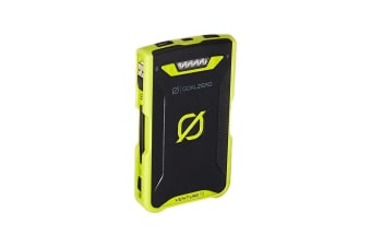 Goal Zero Venture 70 17700mAh Power Bank - iOS Lightning